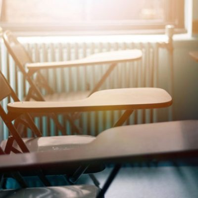 <em>Edit Article</em> The Heart of Money: Is Going Back to School the Best Way to Invest in Myself?