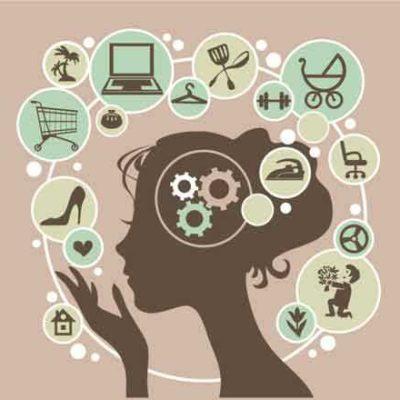 <em>Edit Article</em> The Happiness Track: One Truly Urgent Interruption