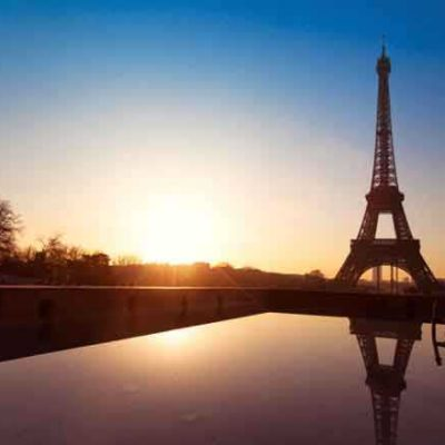 <em>Edit Article</em> The Heart of Money: Paris put me over the edge! Now what?