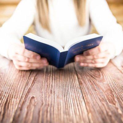 <em>Edit Article</em> Rabbi Rami: How Can I help My Parents Trust God to Provide for Me?