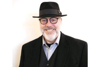 Rabbi Rami Shipiro