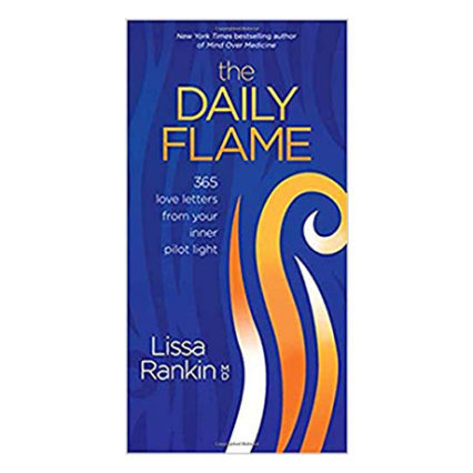 Daily Flame