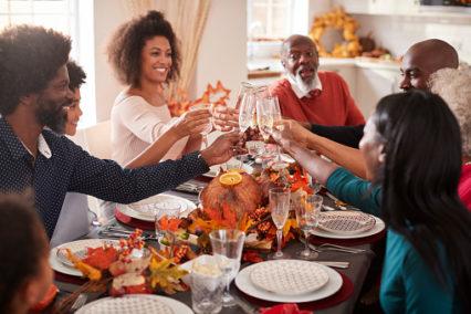 Thanksgivingtoast