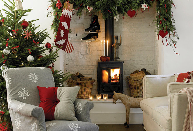 decorate with spirit 5 ways to invite peace into your