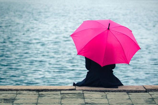 Four Ways Sadness May Be Good for You - Spirituality & Health