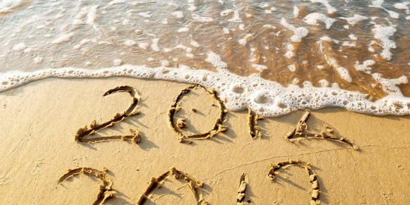 3 Practices for the 2012 Solstice