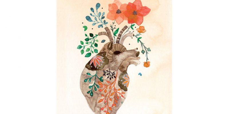 art by Meera Lee Patel