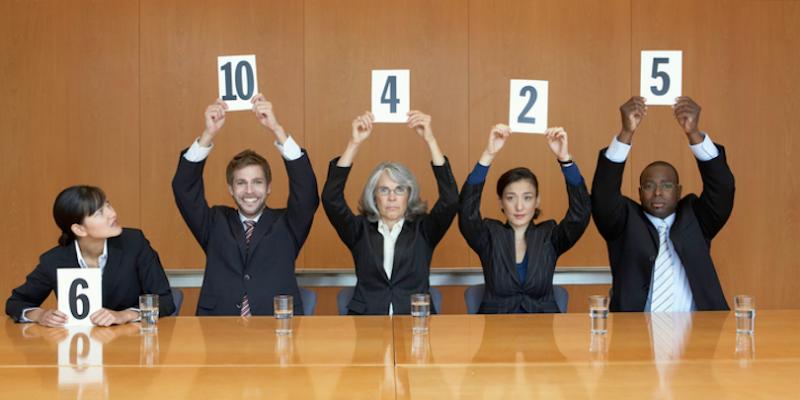 "<img src=""Judges in Business.jpg"" alt=""Judgmental people judging others""/>"