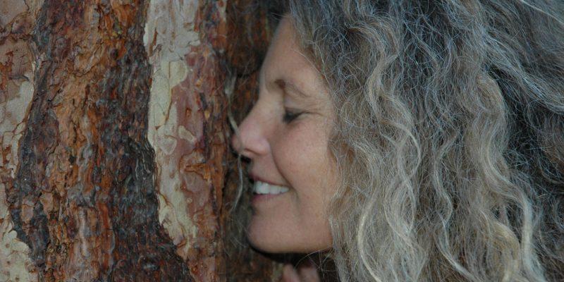 <em>Edit Blog entry</em> Unpacking Some Spiritual Clichés