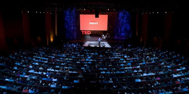 3 TED Talks: What Makes Us Happy?
