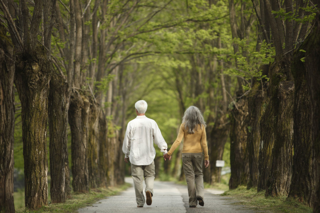 Real Love: What to Do When a Relationship Changes