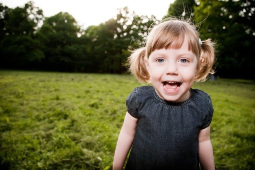 7 Strategies for Child-Friendly Celebrations