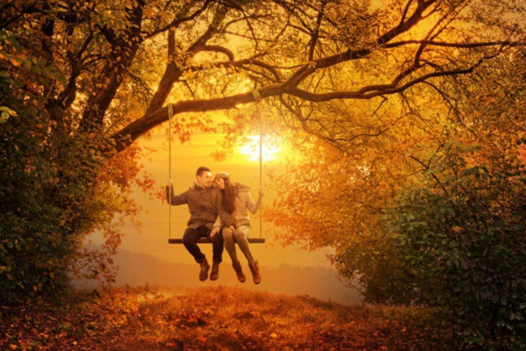 <em>Edit Blog entry</em> 5 Relationship Illusions—and a Practice for Reality