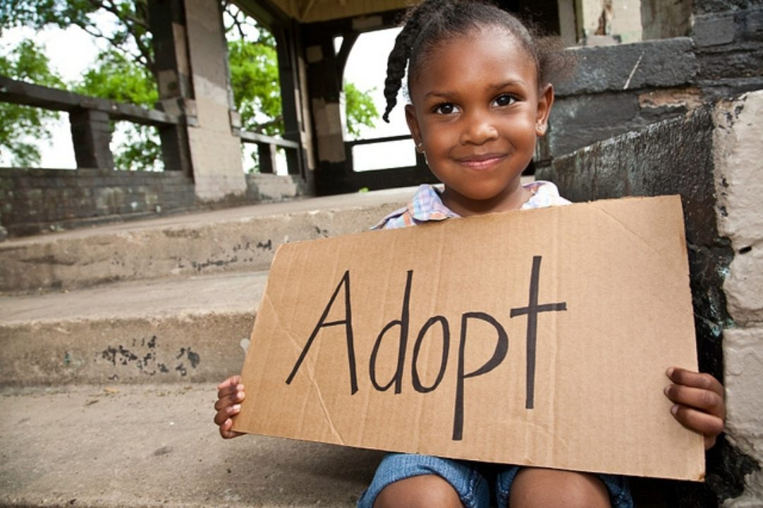 Honoring the Journeys in Adoption