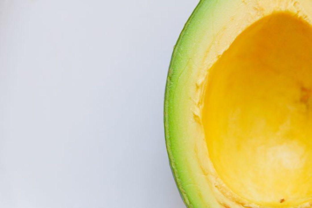 ZoeSuccess Marketing, LLC | Science & Spirit: Avocados