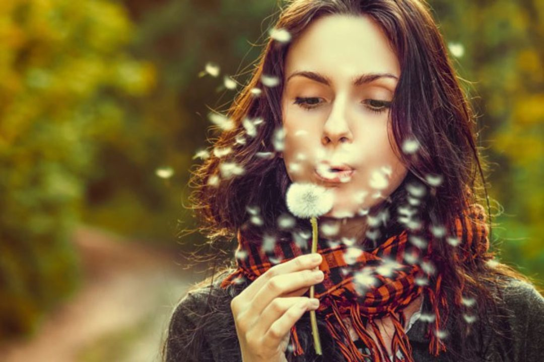 Yoga for Allergies Part 2: The Nervous System - Spirituality & Health