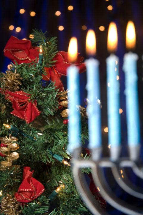 Concerning Christmas