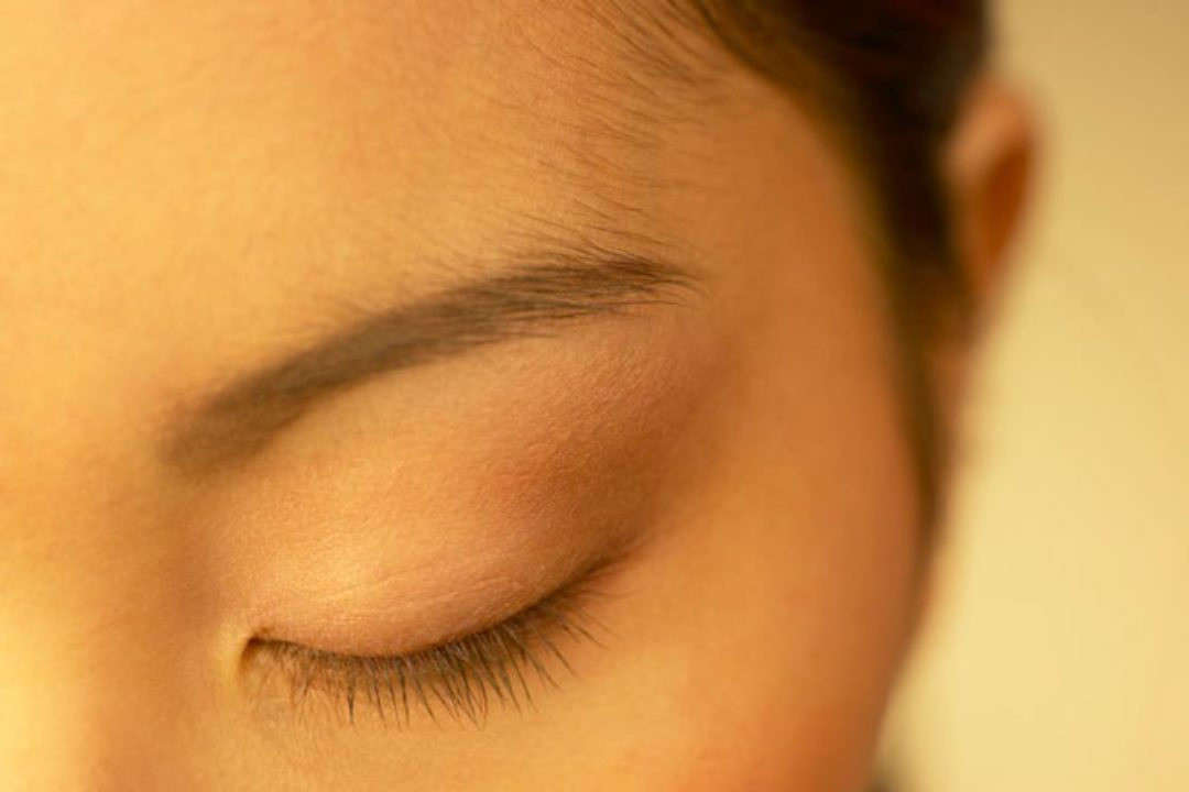<em>Edit Blog entry</em> Don't Make These Two Beginner Meditation Mistakes