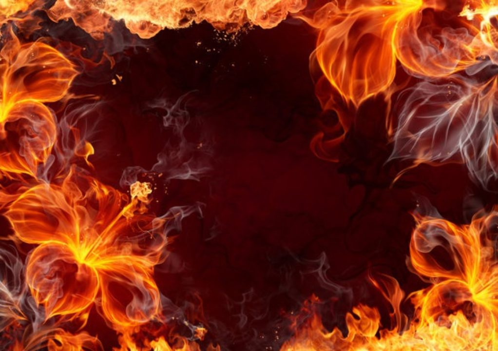 How to Contact an Old Flame: Mindfully - Spirituality & Health