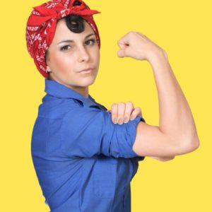 Yoga and Feminism