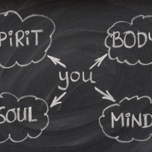 Avoiding Spiritual Bypass Syndrome
