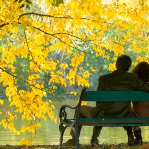 Gift of the Present: How Mindfulness Strengthens Relationships