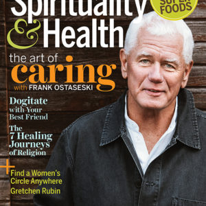 Spirituality & Health Sept/Oct 2017