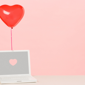 Dating Online: Are You Just In Love With Love?