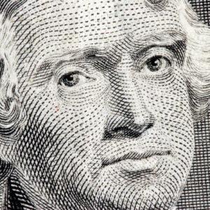 "<img src=""Thomas Jefferson.jpg"" alt=""Portrait of Thomas Jefferson""/>"