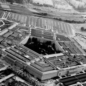 """<img src=""""US Pentagon.jpg"""" alt=""""US Pentagon building in black and white image""""/>"""