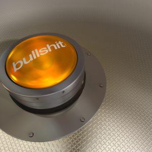 The Bullshit Detector