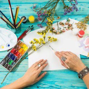 Create Blog entry