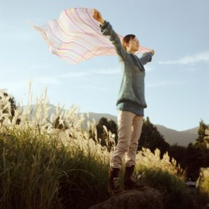 Self-Reflection: Ask yourself these questions to cultivate contagious gratitude.