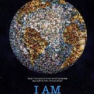"""""""I AM"""": Discovering the True Nature of Humanity"""