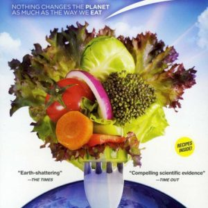 Planeat: Nothing Changes the Planet as Much as the Way We Eat.
