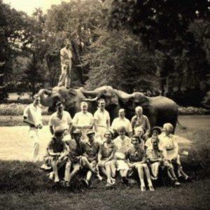 <em>Edit Blog entry</em> The Father of Tantra — Pierre Bernard
