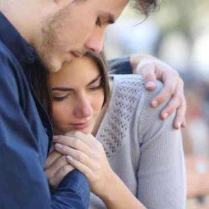 <em>Edit Blog entry</em> Surviving Infidelity