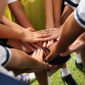 <em>Edit Blog entry</em> We Elect Coaches, But We&#039;re the Players