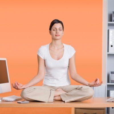 Is Yoga Practical?