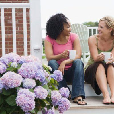 "<em>Edit Blog entry</em> Women Supporting Women:  Leaving the ""Mean Girl"" Era Behind Us"