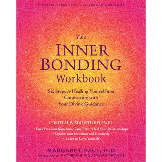 The Inner Bonding Workbook book cover