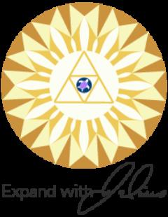 Expand with Julius logo