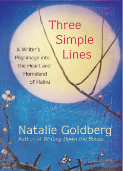 Books by Natalie Goldberg