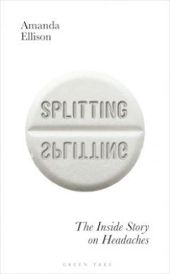 Splitting: The Inside Story on Headaches by Amanda Ellison