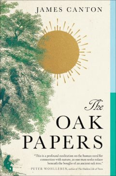 James Canton The Oak Papers
