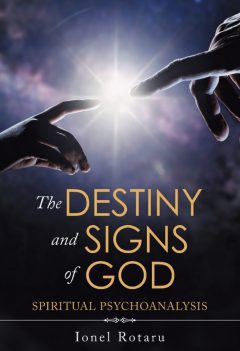 Destiny and Signs of God Spiritual Psychoanalysis