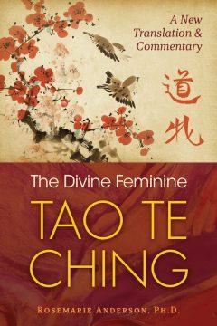 tao te ching the divine feminine