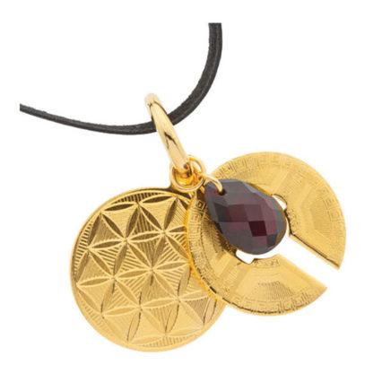 HighChi Energy Jewelry