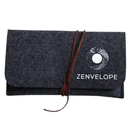 Zenvelope