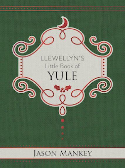 little book of yule